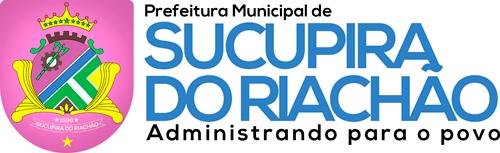 Licitações e Contratos - Prefeitura Municipal de Sucupira do Riachão - Ma